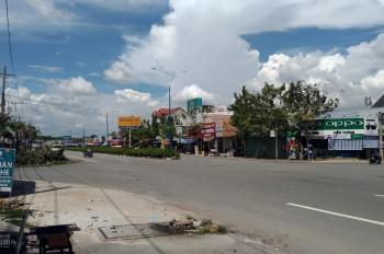 Đất thổ cư 5x20 Phú Chánh D, Thành Phố Mới. 0961623091