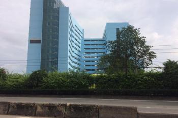 Nhà mặt tiền Tân Xuân 6, DT: 4x28m, SHR, 1 lầu, ngay trường ĐH Ngoại Ngữ Tin Học TPHCM (cơ sở 2)