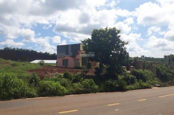 Bán đất vàng bờ hồ Nam Phương TP Bảo Lộc, mặt tiền Lý Thường Kiệt, TP Bảo Lộc