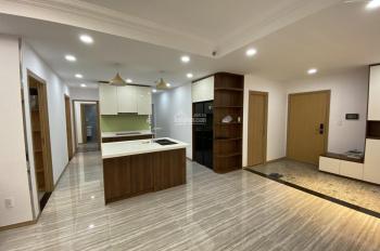 Bán căn hộ lầu cao Scenic Valley 2 Phú Mỹ Hưng Q7, DT 98m2 full nội thất 2PN giá 5 tỷ bao thuế phí