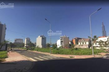Cần bán lô đất 5x20m Điện Hoa 24h, Phước Long A, Q9, gần trường THCS Đặng Tấn Tài. Giá: 2.2 tỷ