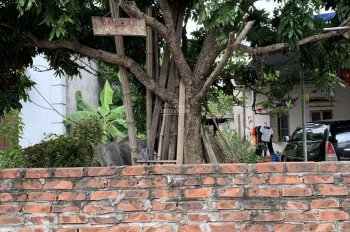 Chính chủ bán lô đất tại thôn Kiều Trung, xã Hồng Thái, huyện An Dương, Hải Phòng
