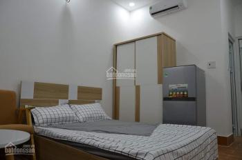 Cho thuê nhà 3A Nguyễn Đình Chiểu, Phường Đa Kao, Quận 1
