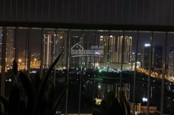 Bán căn góc tòa C 109m2 tại Việt Đức Complex, ban công Đông Nam, view đẹp, giá 2.9 tỷ