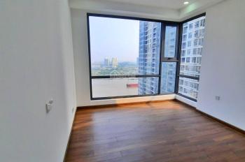 Chuyên cho thuê căn hộ Opal Tower Saigon Pearl, giá tốt nhất. Hotline PKD CĐT: 0908 078 995