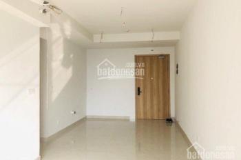 Rổ hàng căn hộ 1PN, 2PN, 3PN dự án Emerald Celadon cần bán gấp thu hồi vốn LH PKD: 0979 374 307