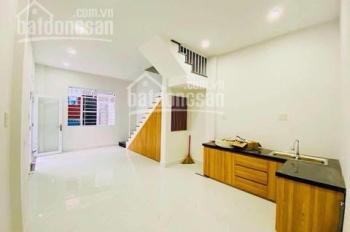 Bán lỗ nhà mới khu VCN Phước Hải giá 1,6 tỷ