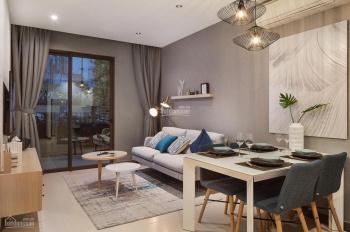 Sunrise City - Central - 3PN - 147m2 - giá tốt nhất 5,9 tỷ - Mr Giàu 0916606100