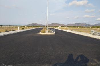 Bán gấp lô đất 100m2, đường 12m, dự án Marine City, giá 13 triệu/m², LH Thịnh 0909 503 478