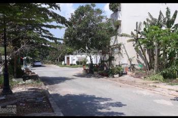 Đất bán đường Tây Hòa, Phước Long A Q9, giá 2.2 tỷ/100 m2, đất ODT. Liên hệ 0706.358.368