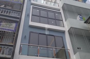 Nhà 45m2 x 5 tầng, giá 3,85 tỷ thương lượng, như ảnh tại phường Mỗ Lao, 0971738468