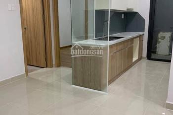 Cần bán gấp căn hộ 2PN La Astoria 2, giá tốt nhất: 2 tỷ 1. L/H: 0981870449