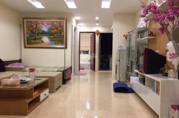 Bán căn hộ chung cư Quân đội Thạch Bàn, Long Biên. 52m2 full nội thất xịn, giá chỉ 1,03 tỷ