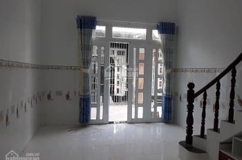 Bán nhà KCN Giao Long đường xe 16 chỗ Phú An Hòa