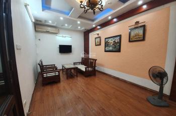 Chính chủ cần cho thuê căn hộ 92m2, tầng 9, B7 Kim Liên