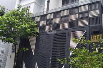 Bán nhà 2 tấm DT 4.2x20m, hẻm xe hơi 6m Lũy Bán Bích, Q Tân Phú, giá 6 tỷ, LH 0933.839.164