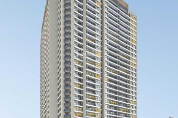 Bán suất ngoại giao căn hộ 2PN và 3PN dự án C22 The Park Home. LH: 0937328456