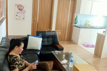 Hot! Cần bán gấp chung cư K2 tại KĐT Văn Phú Hà Đông, nhà cực đẹp, giá cực yêu
