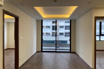 Bán căn hộ chung cư tầng 5 tòa nhà N01T1, Lạc Hồng Lotus 2