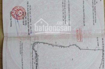 Chính chủ cần bán nhanh lô đất 11.858 m2  Hiệp Phước, Nhà Bè - LH 0902644669