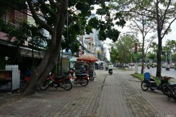Chính chủ cần bán nhà giá rẻ mặt tiền đường Điện Biên Phủ, Phường 15, quận Bình Thạnh ĐT 0908284531