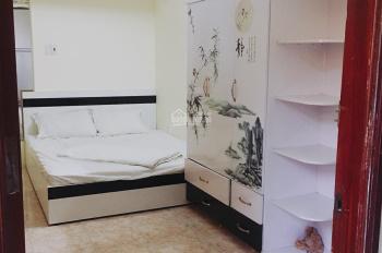 Phòng cho thuê full nội thất 20 - 30m2 343/8 Nguyễn Trọng Tuyển, Tân Bình