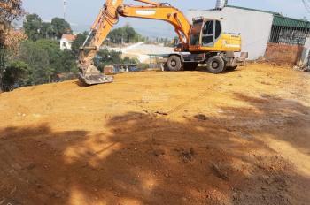 Chính chủ bán đất thổ cư Hà Khẩu, thành phố Hạ Long, Quảng Ninh, giá 7.5tr/m2