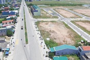 Thanh lý bán gấp lô đất MT Bông Sao - Tạ Quang Bửu, P5, Q8, SHR, kế chợ Phạm Thế Hiển