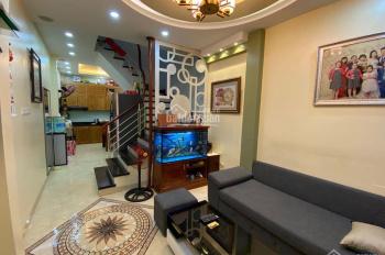 Mặt tiền siêu rộng MP Trung Liệt Đống Đa, vị trí đẹp nhất tòa nhà, kinh doanh, văn phòng