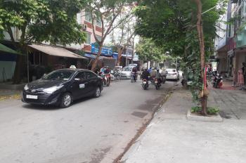 Gia đình chuyển công tác cần bán gấp căn nhà 10 trong ngõ Hàng Kênh, Lê Chân, Hải Phòng