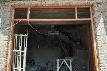 Bán nhà 5 tầng tại Phương Canh - Nam Từ Liêm - Hà Nội, DT 30m2, giá bán 2,35 tỷ. LH 0984672007