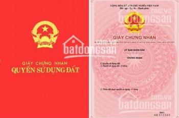Chủ nợ rượt cần bán gấp nhà hẻm xe hơi 256 đường Nguyễn Tiểu La, P 8, Quận 10, giá ra nhanh 13 tỷ