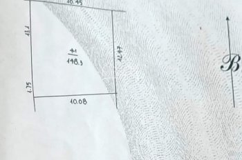Mặt phố Tựu Liệt 150m2, mặt tiền 10m chỉ 9,5tỷ 2 mặt đường oto kinh doanh - mặt tiền rộng - chia lô