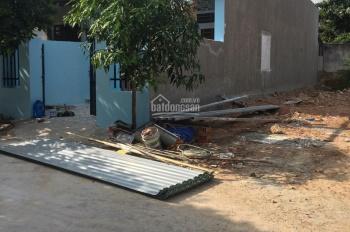 Chính chủ chuyển về Sài Gòn cần bán gấp căn nhà cấp 4 dân cư đông, sát QL 13, KCN