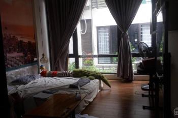 Bán nhà phân lô phố Kim Mã, Ba Đình, DT 54m2 x 6 tầng, MT 4m, giá 9,3 tỷ, LH 097 8686 012