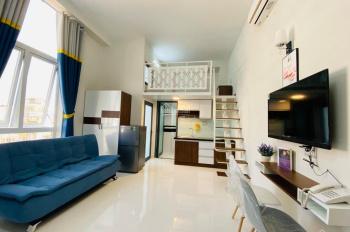 Hệ thống căn hộ khu vực Lotte giảm giá sốc