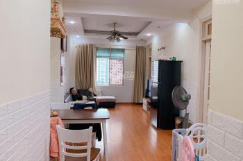 Chính chủ cần bán gấp căn hộ chung cư N3B Trung Hòa Nhân Chính - giá rẻ