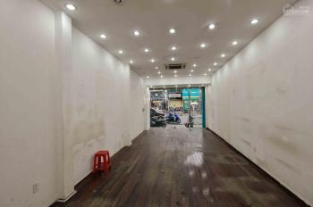 Nhà mặt tiền đường Ba Tháng Hai, Quận 10, cách BV Nhi Đồng 1 chỉ 70m - Rever đăng thuê