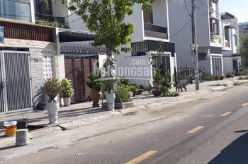 Chính chủ cần bán lô đất tại KĐT Hòa Quý City sát cầu Khuê Đông
