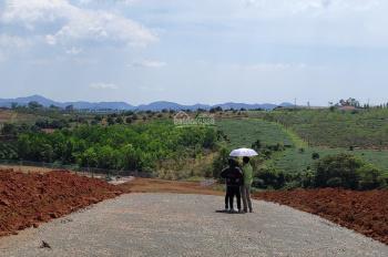 Bán đất phía Nam TT TP. Đà Lạt, 125m2, 600 triệu