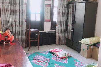 Bán nhà 3 tầng mặt tiền đường Lê Quý Đôn - Phường Phước Tiến TTTP Nha Trang. Lh 0931508478