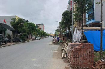Bán đất đô thị Damsan Phú Xuân, mặt đường Quách Đình Bảo. LH 0988060444