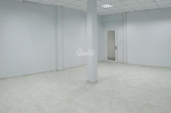 Văn phòng cho thuê giá rẻ tại trung tâm Tân Bình - Hoàng Hoa Thám - K300. Liên hệ: 0903594500