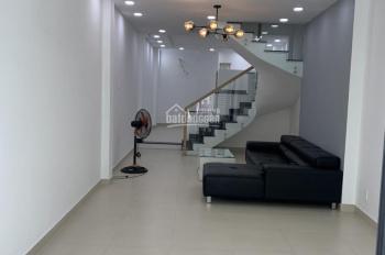 Chính chủ cần bán nhà thiết kế hiện đại tại Phường 7, Phú Nhuận, HCM