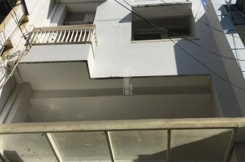 Chính chủ bán nhà 225m2 đang cho thuê 15tr/tháng tại Lê Văn Phan (Tân Phú)