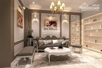 Cho thuê nhà mặt phố Hàng Bông, Hoàn Kiếm nhà to đẹp DT T1 110m2 MT 3,5m giá 120tr/th, 0928872222