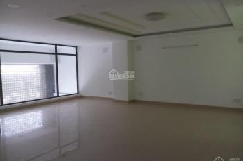 Cho thuê tòa nhà 8 tầng tại đường Lê Tuấn Mậu, Quận 6. Tiện làm trường học, bệnh viện, công ty