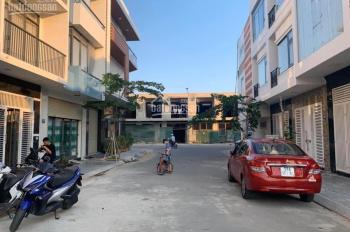 Bán nhà 4 tầng TĐC VCN Phước Long 2 Nha Trang. Lh 0931508478