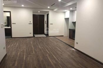 Cần bán gấp căn hộ 3PN khu Ngoại Giao Đoàn giá chỉ từ 28 tr/m2 còn duy nhất 11 căn trực tiếp CĐT