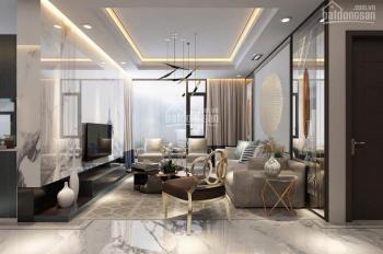Sở hữu căn hộ cao cấp 3PN tòa S1 Sunshine City SG Q7 và nhận ngay nhiều ưu đãi hấp dẫn